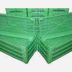 green drying trays
